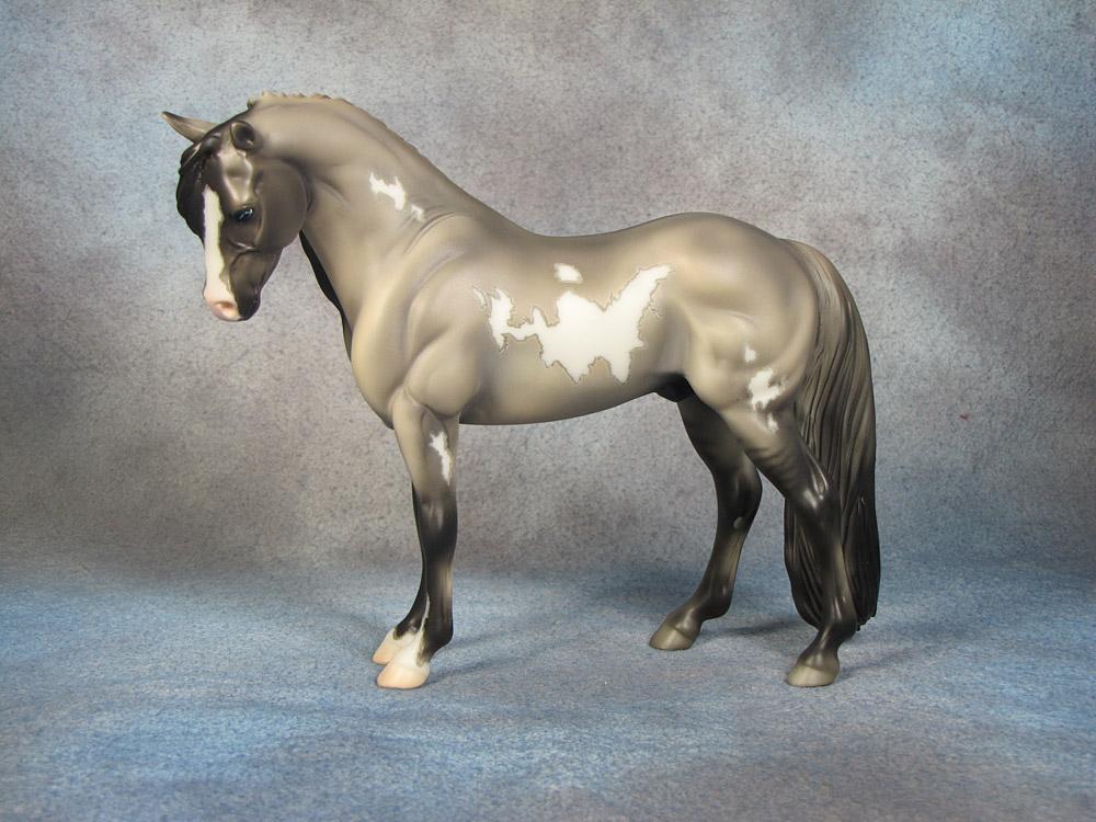 BreyerFest 2013: Denim & Diamonds - Live Auction   1000 x 750 jpeg 204kB